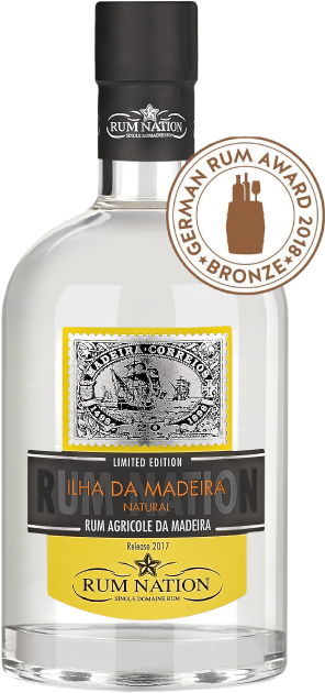 Madeira-Natural-2017-NAT65-award