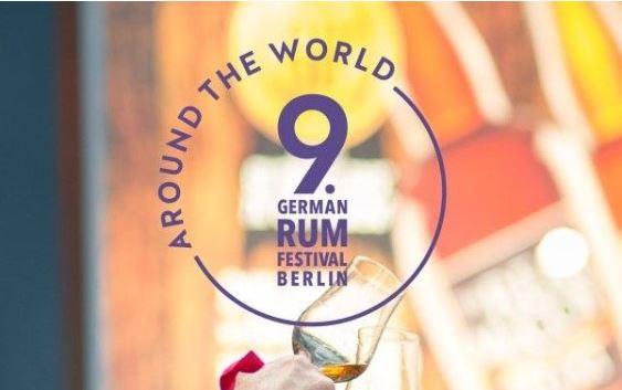 Rum Fest Berlin
